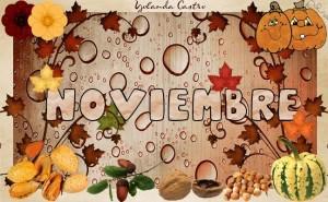 cartel-de-noviembre