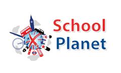 SCHOOL PLANET