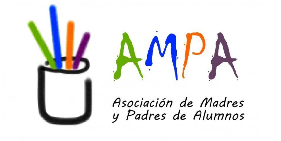 Resultado de imagen de AMPA