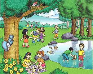 niños-medio-ambiente1