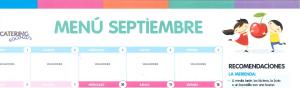 menu_septiembre