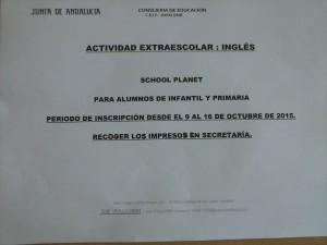 extraesingles1