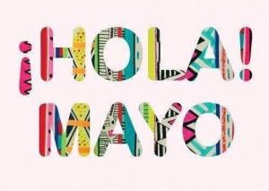 Feliz-mes-de-Mayo-4