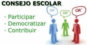 consejo-escolar